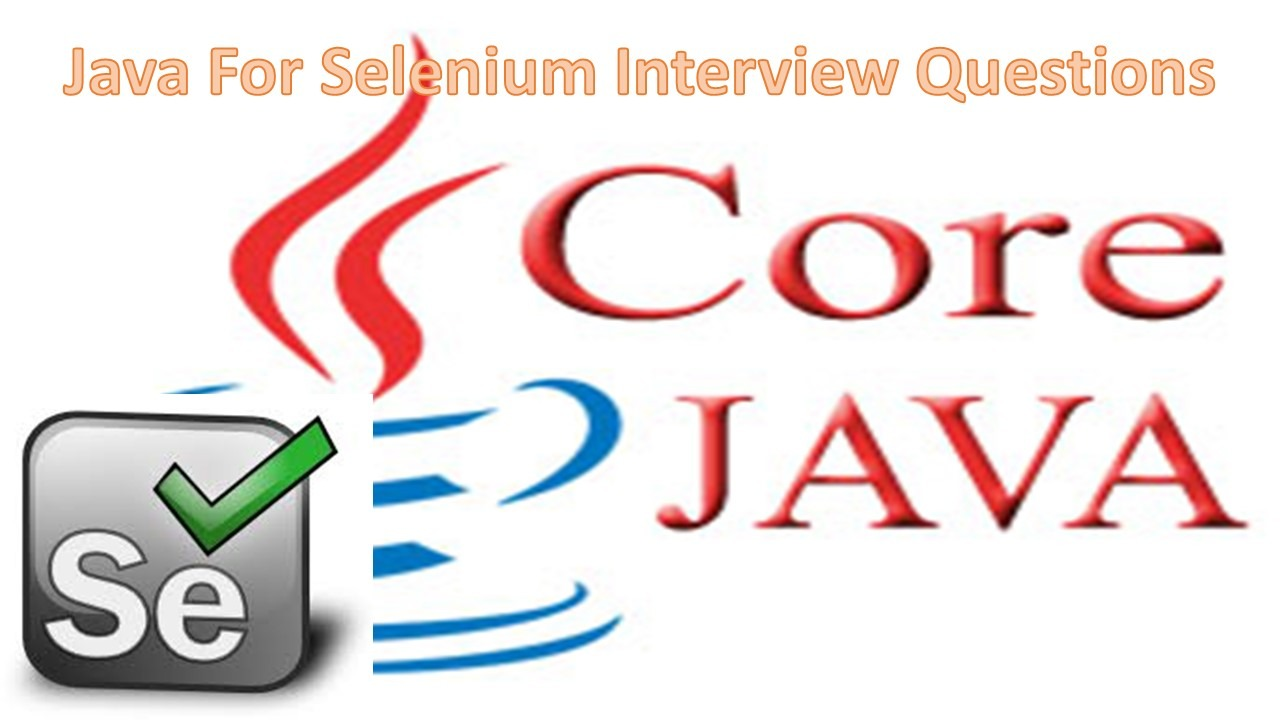 guru99 manual testing interview questions