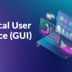 GUI Testing Guidelines