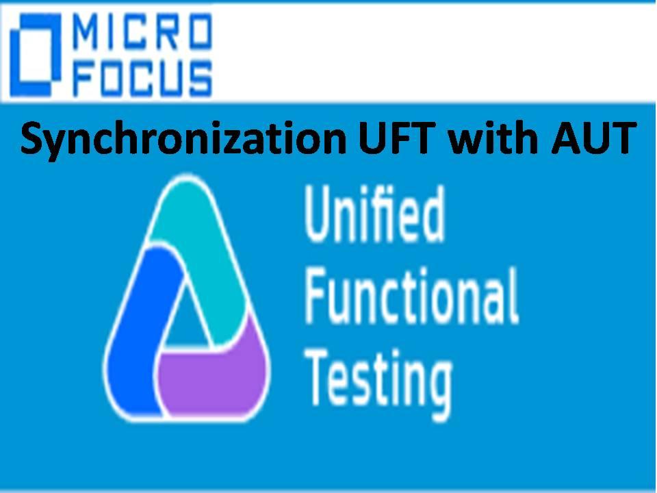UFT Class 17