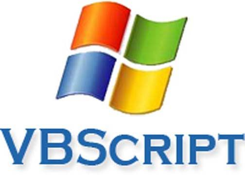 Introduction to VBScript