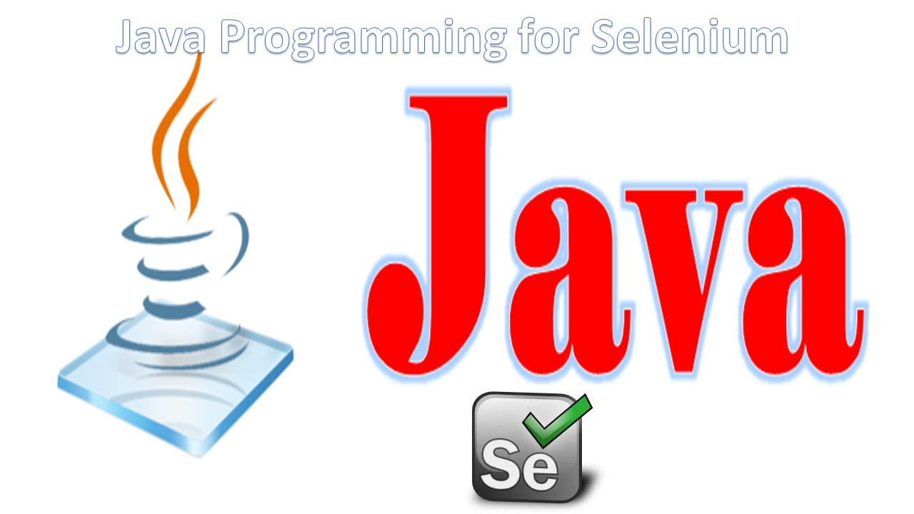 Java Program Example and Comments in Java Programs