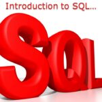 SQL Queries for Software Testers