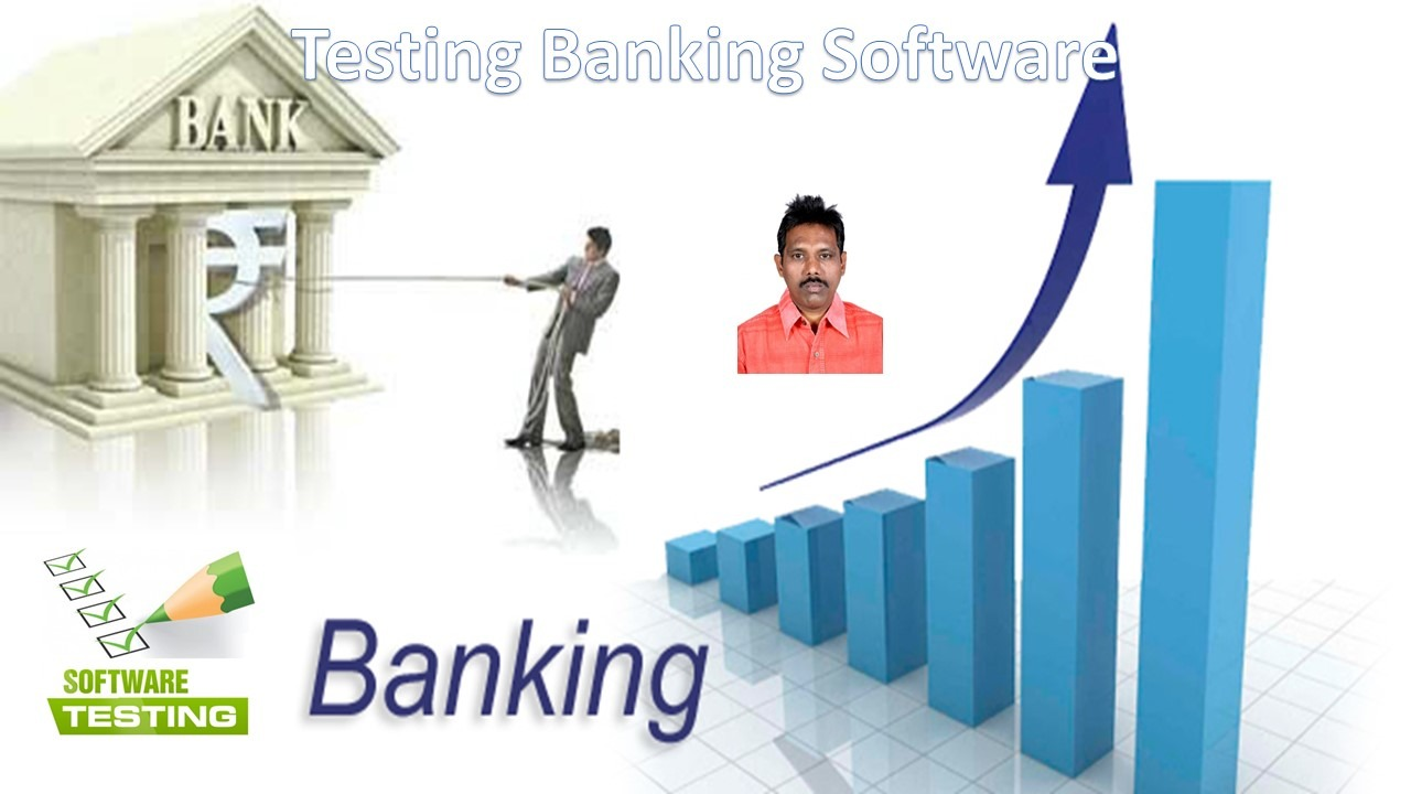 Banking Software Projects