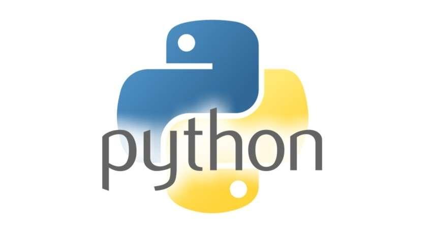 String handling in Python.