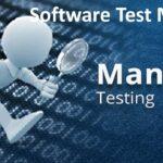 Software Test Metrics Report