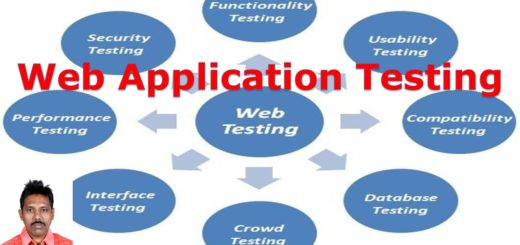 Functional Test scenarios Archives - Software Testing