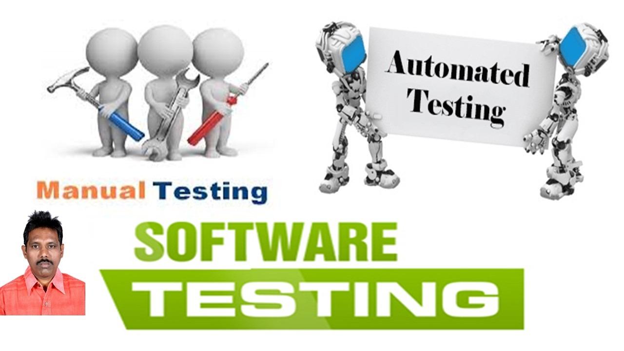 Manual Testing Lesson 1 – Introduction to Software Testing