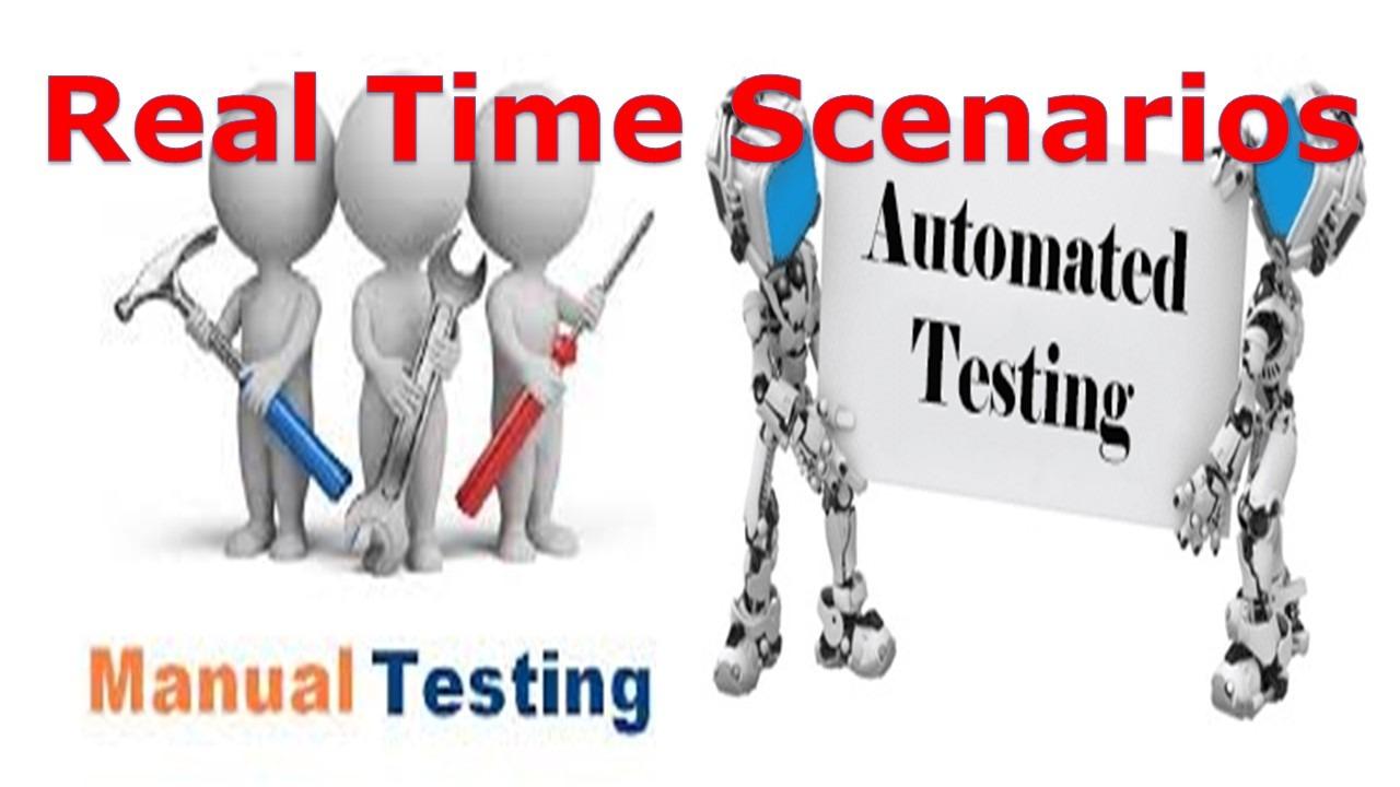 Software Testing Job Responsibilities