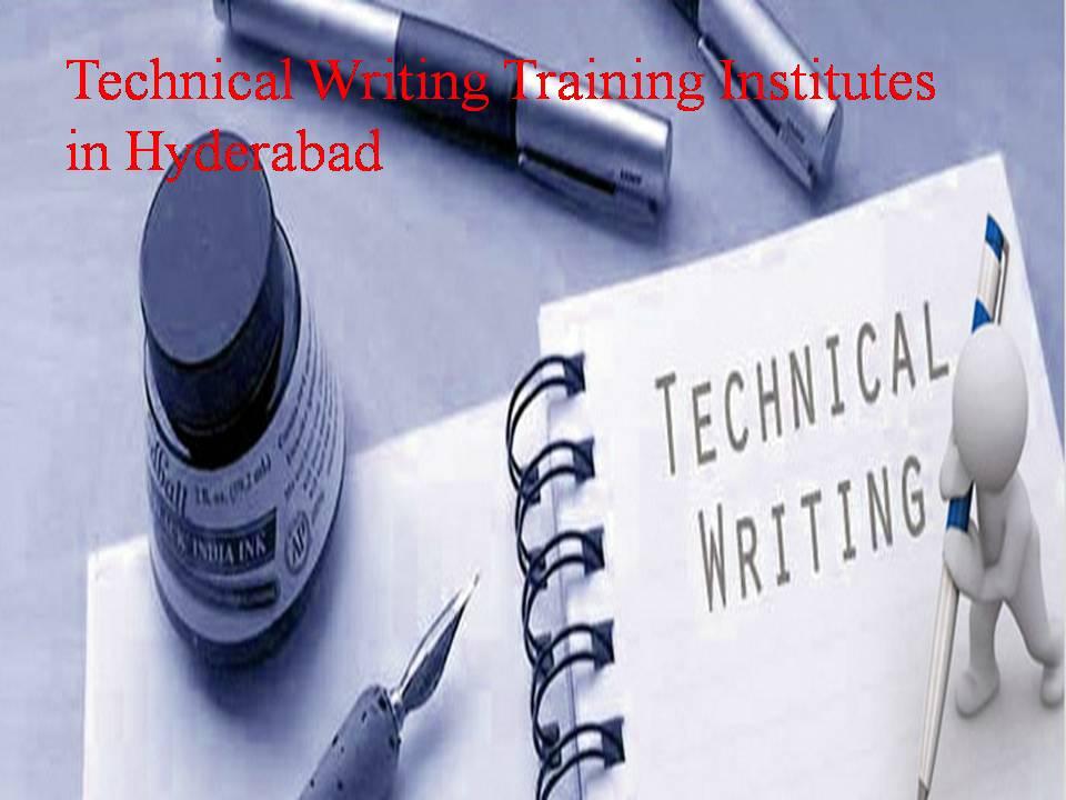 technical writing courses bangalore Technical writing course - tips - bangalore this article discusses about the boom in technical writing and tips on choosing a good technical writing institute.