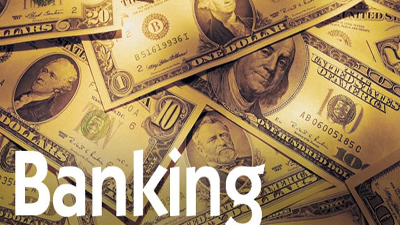 Banking Domain