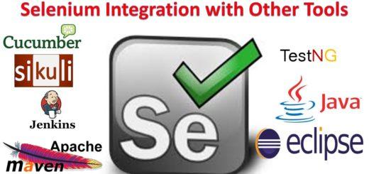 TestNG framework for selenium Archives - Software Testing