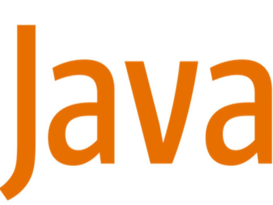 Java Developer Jobs September 11th