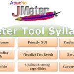 Apache JMeter Syllabus