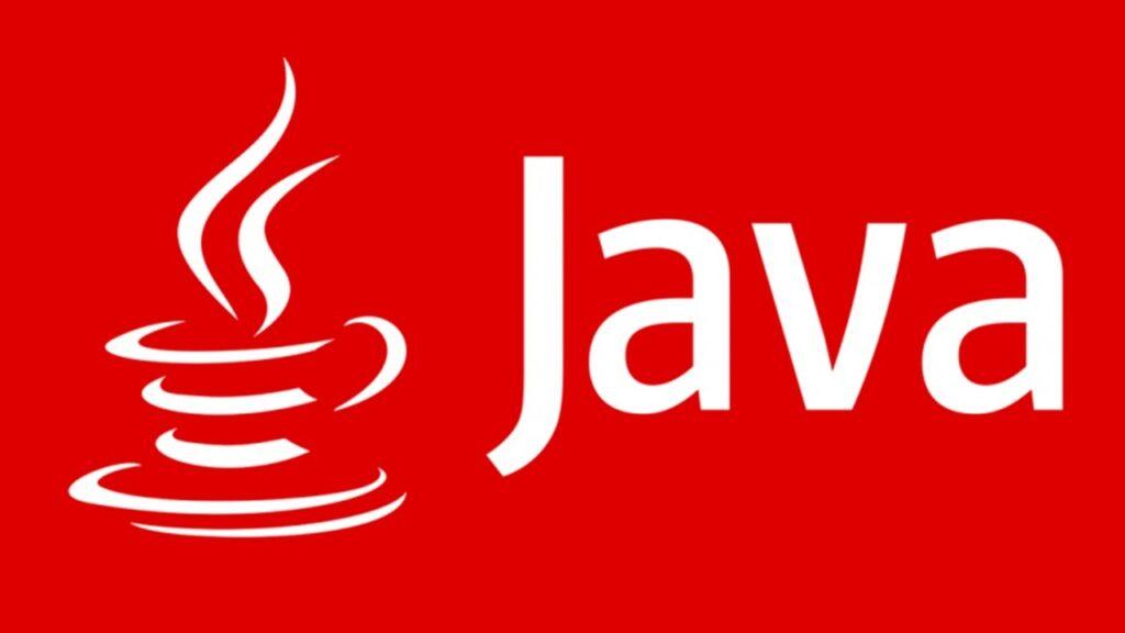 Java Quick Tutorial