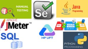 Software Testing discussion Forum