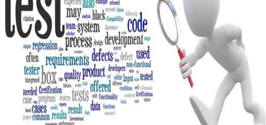 Software jobs
