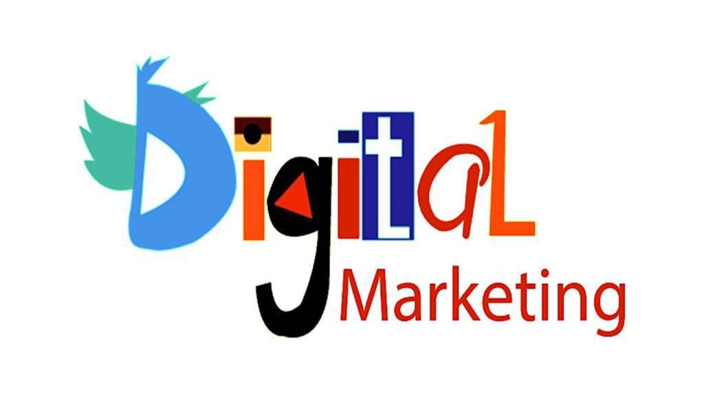 Digital Marketing G C Reddy