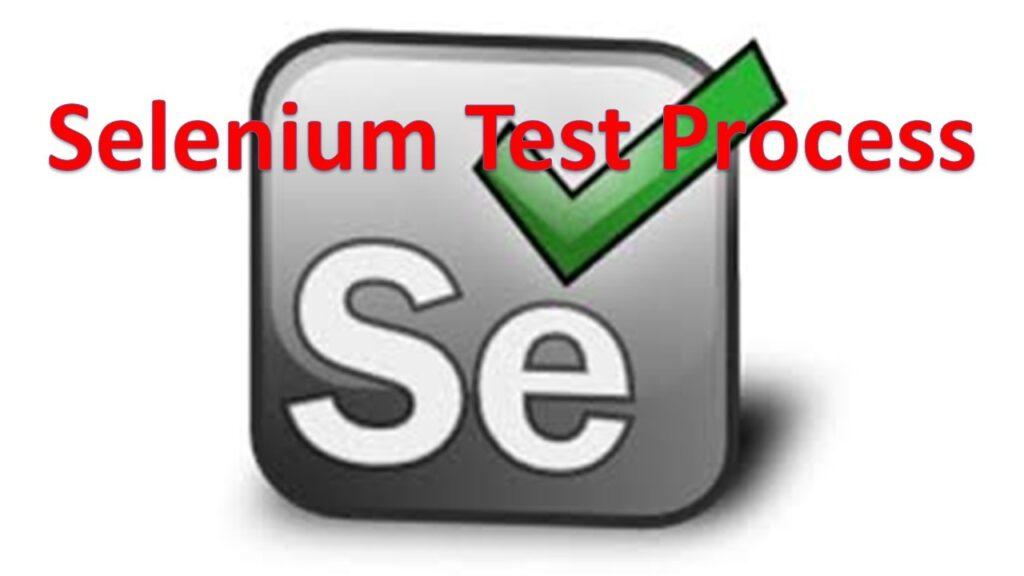 selenium video tutorial