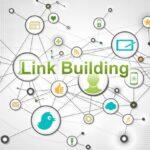 Link Building Sites