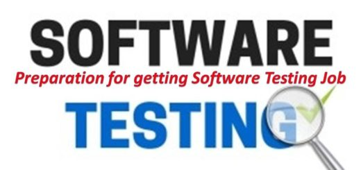 Software testing | Manual Testing | UFT | Selenium | Java | SQL