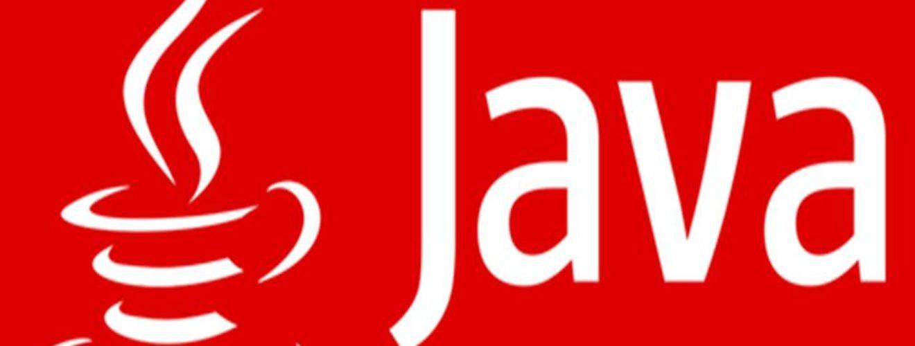 Built in Methods in Java