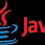 Java Tutorial for Beginners.