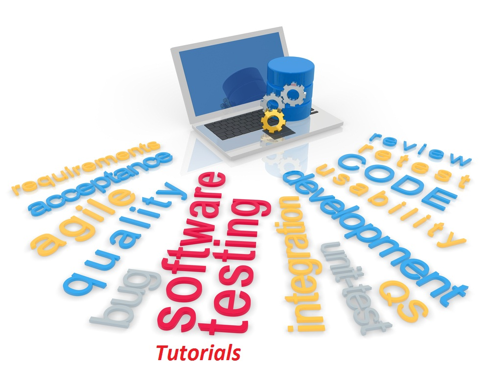 Software Testing Full Course Material