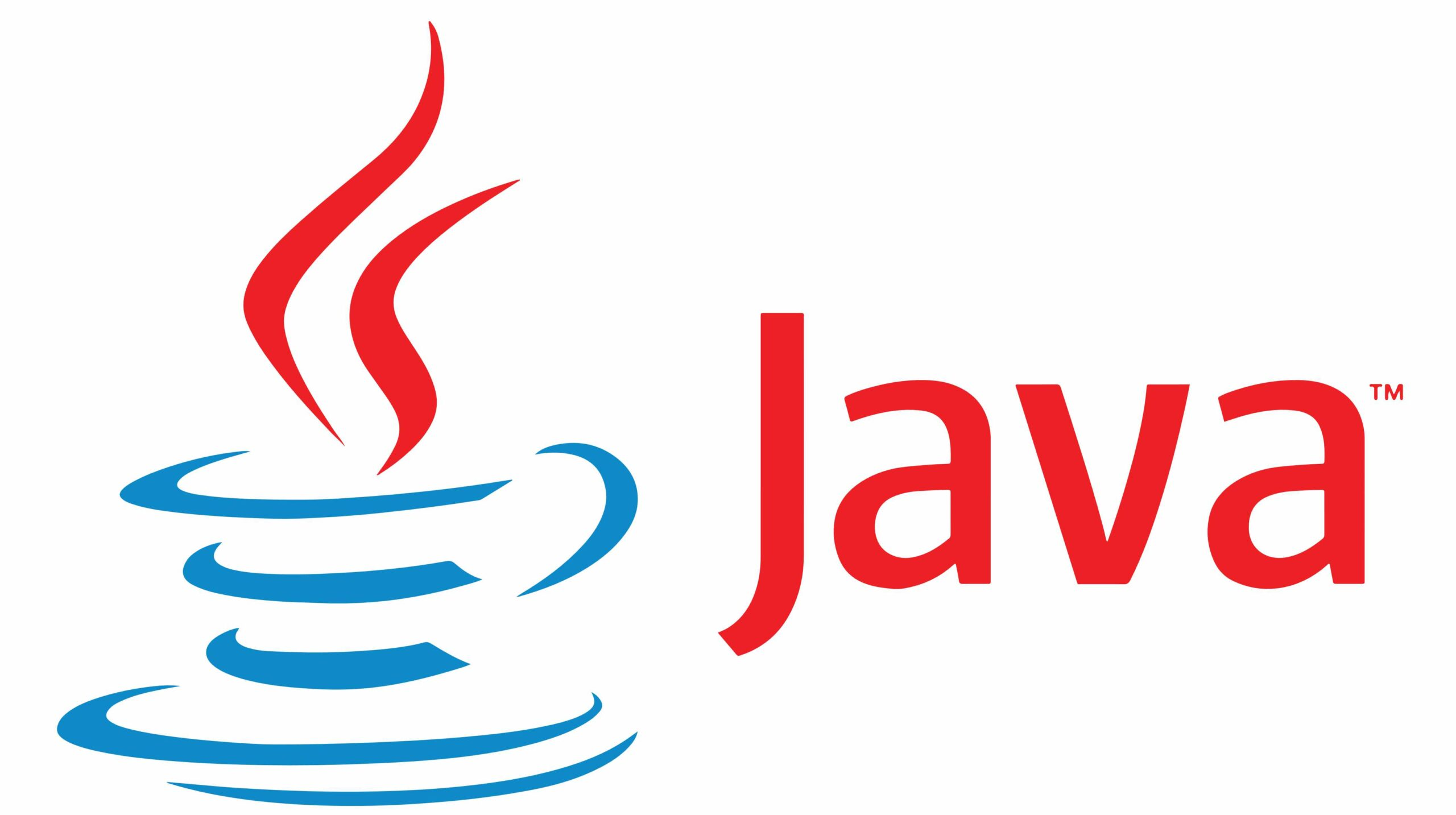 Java Loop Statements