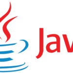 Java Object Oriented Programming
