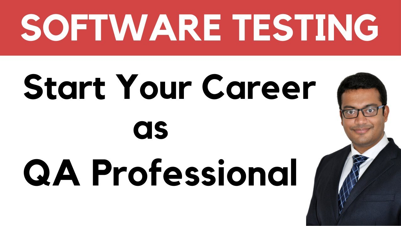 how-to-start-a-career-in-software-testing