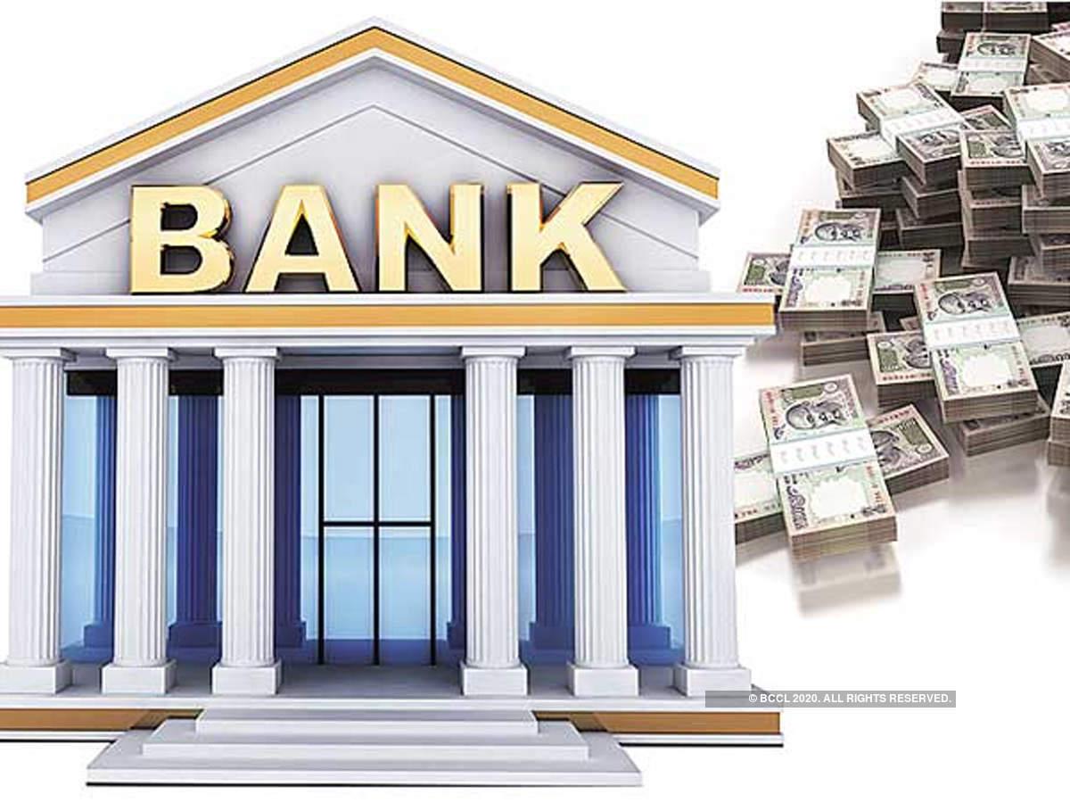 Banking Domain Fundamentals