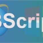 VBScript Syllabus