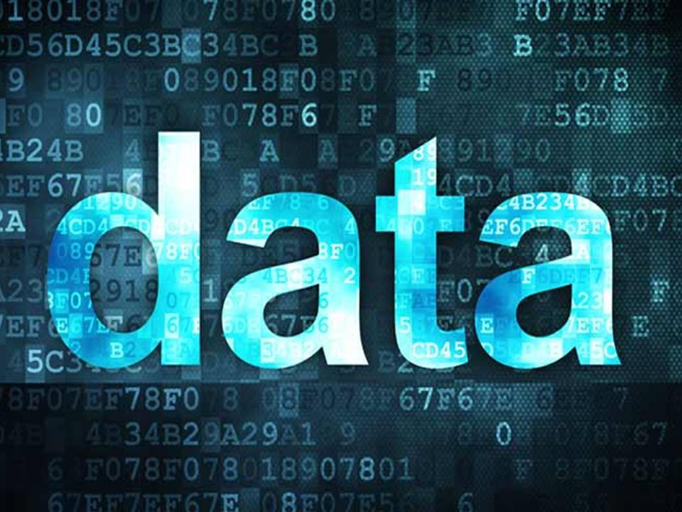 Introduction to Database Technologies