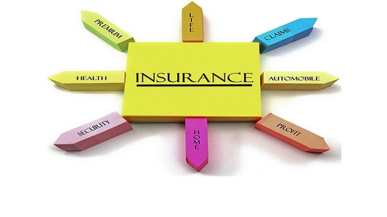 Insurance Domain Fundamentals